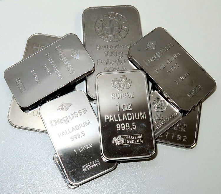 goldpreis 20g barren verkaufen