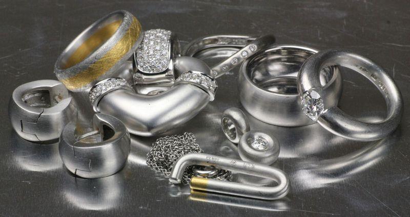 Goldankauf-Landau, Gold, Silber, Platin, Schmuck verkaufen