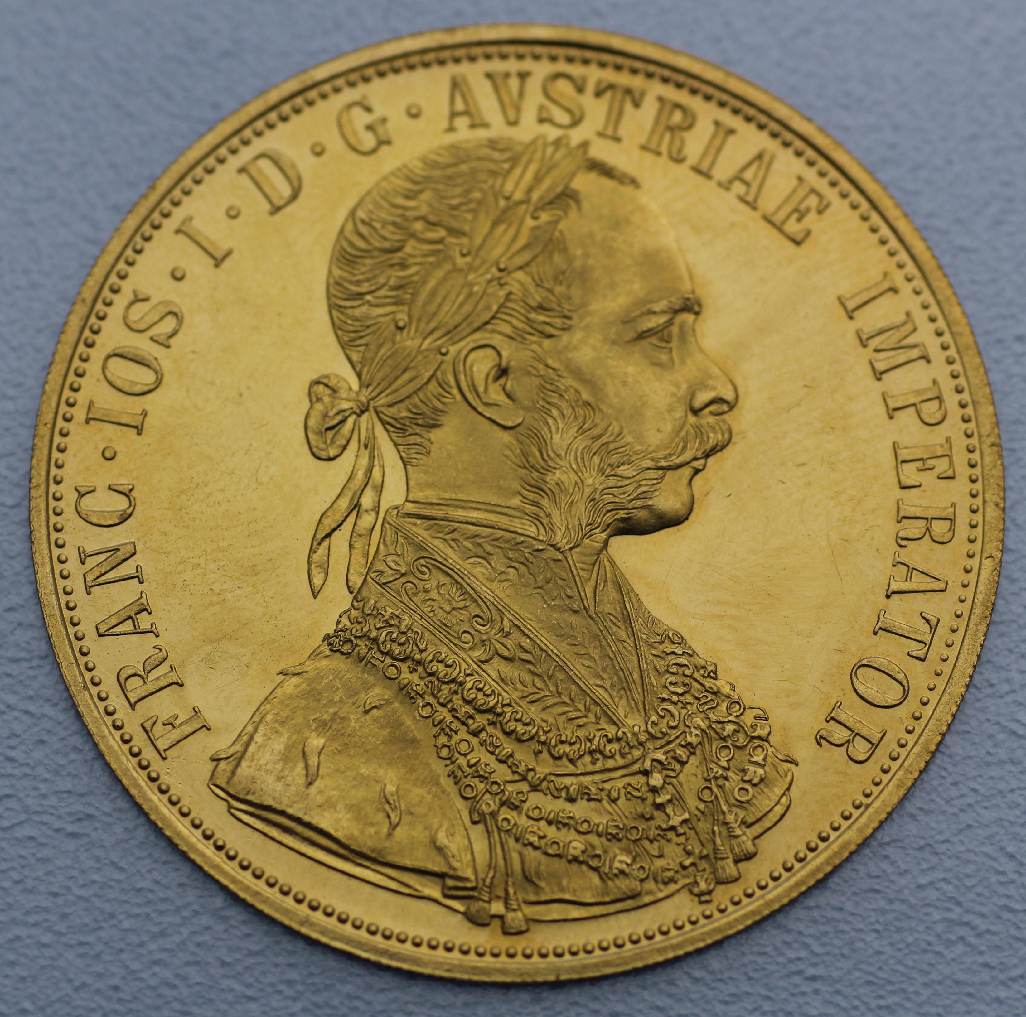 Goldmünzen Verkaufen Sparkasse